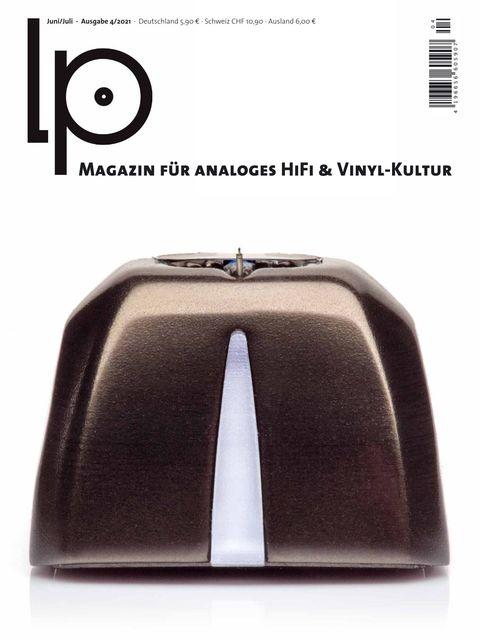 LP Ausgabe 04/2021