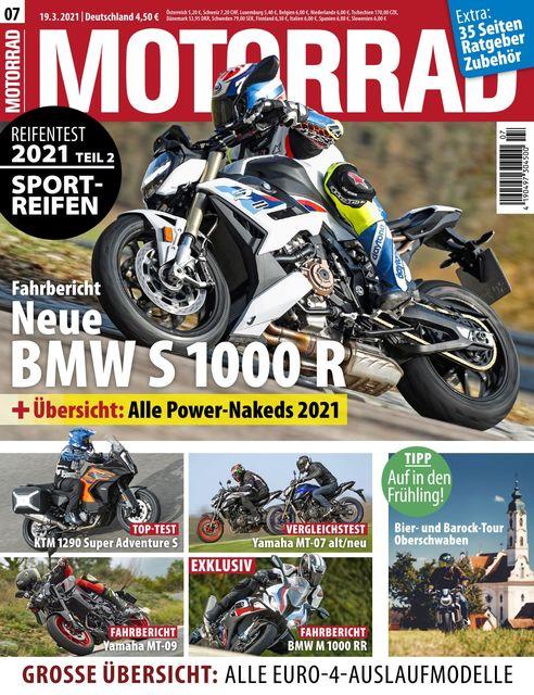 Motorrad 2021-03-18