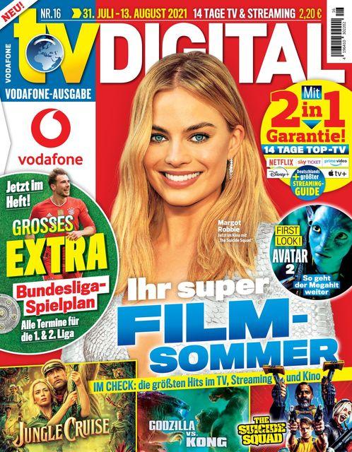 TV Digital Vodafone 2021-07-23