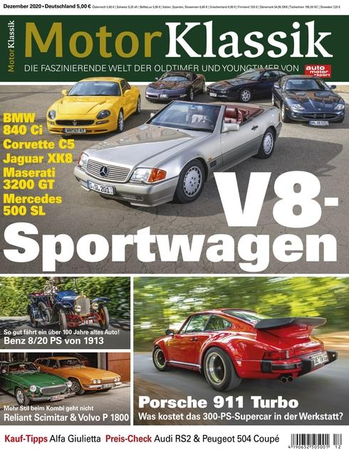 Archiv zeitschrift coupe Zeitschrift für