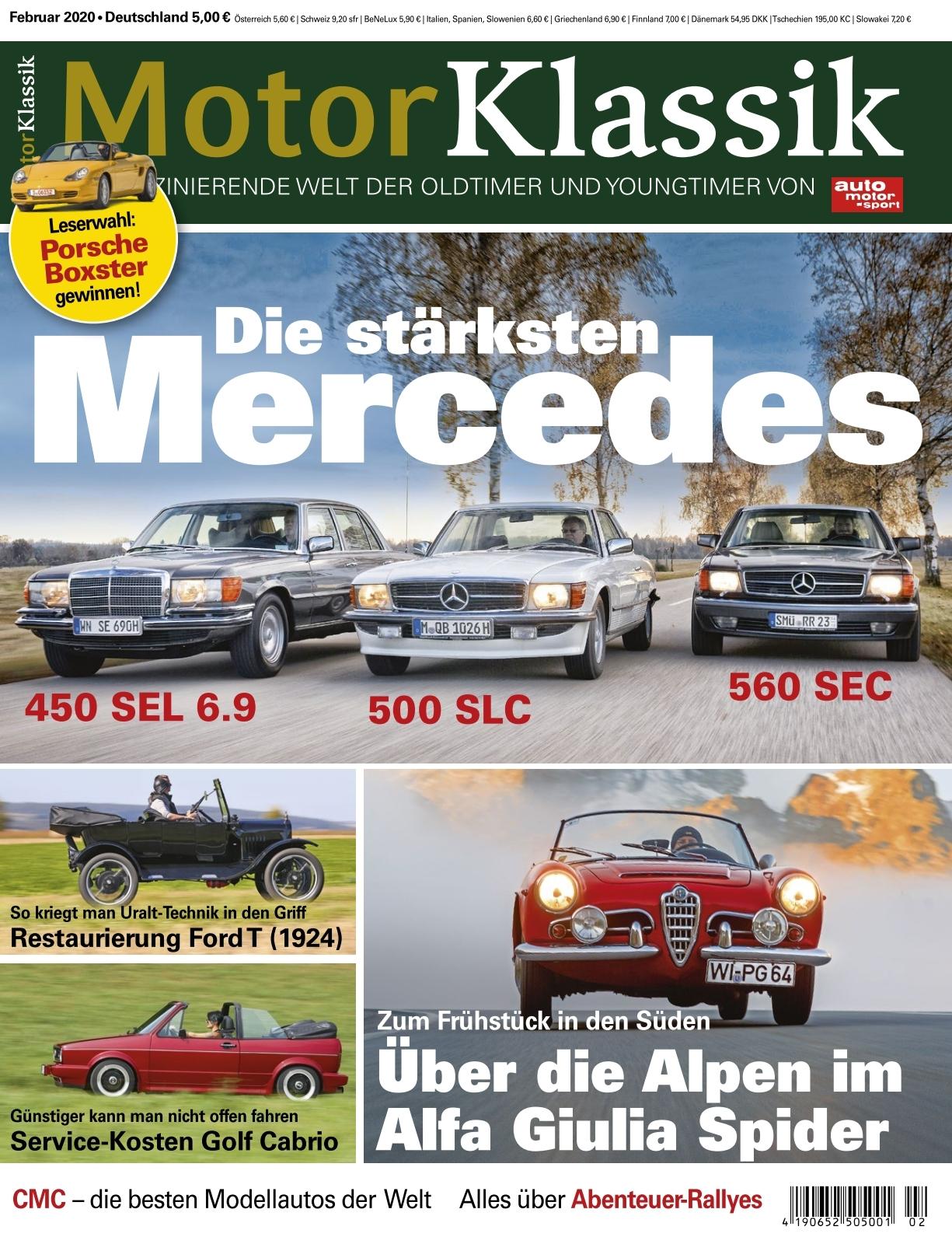4 x YOU.S Bremsschläuche SET Vorne /& Hinten Links Rechts für VOLVO 440 K 445