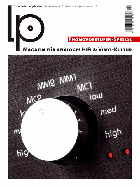 LP Ausgabe 02/2021
