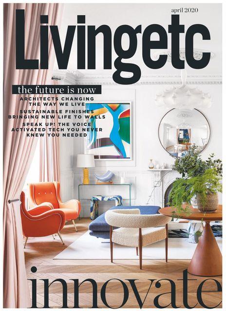 Living Etc 2020-02-27
