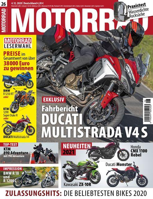 Motorrad 2020-12-03
