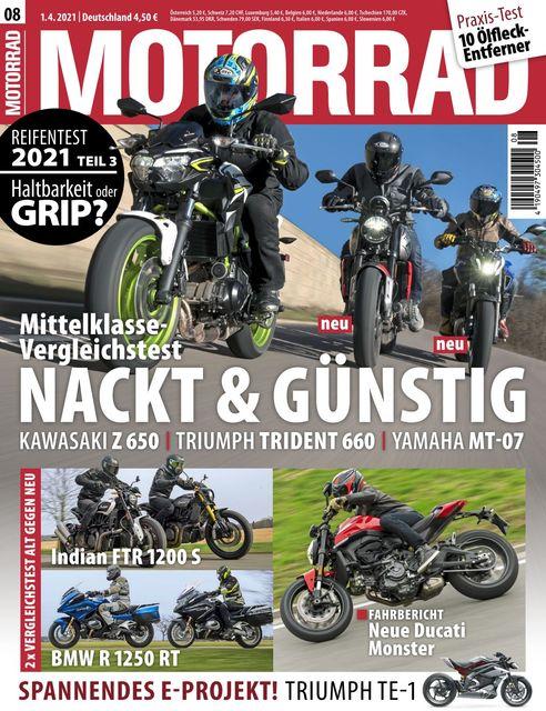 Motorrad 2021-03-31