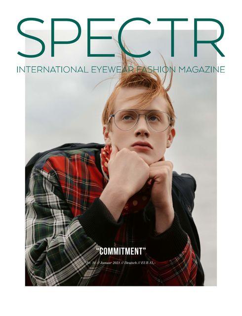 SPECTR (DE) 31
