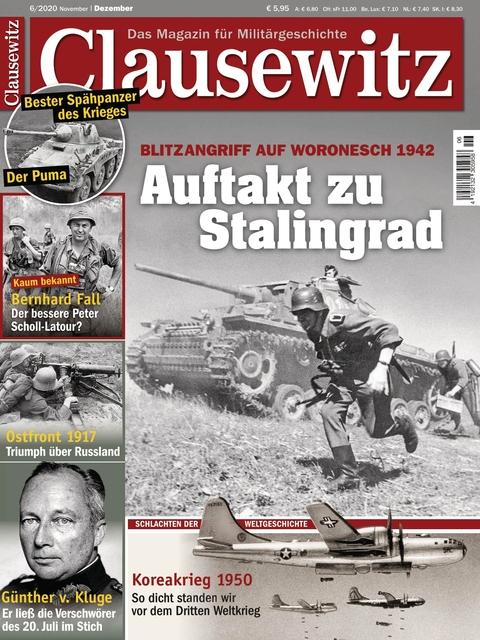 Clausewitz Ausgabe clausewitz