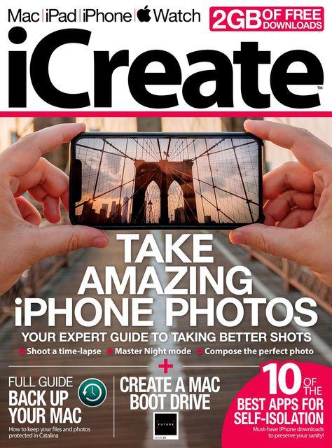 iCreate 2020-04-23