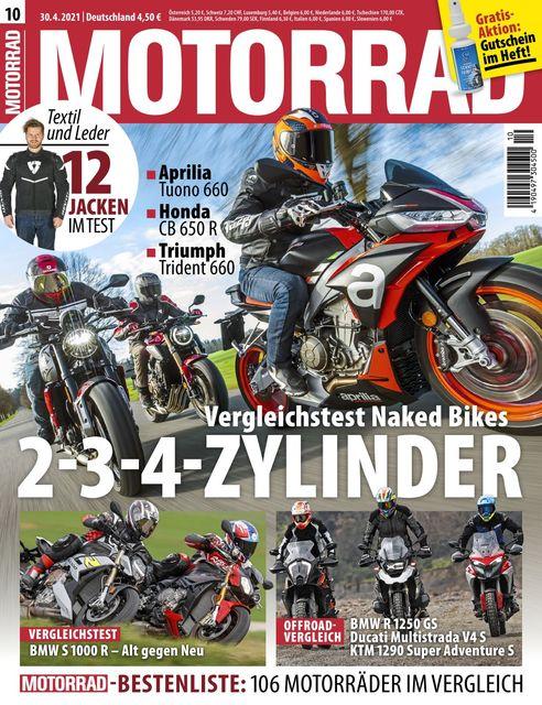 Motorrad 2021-04-29