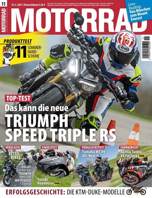 Motorrad 2021-05-13