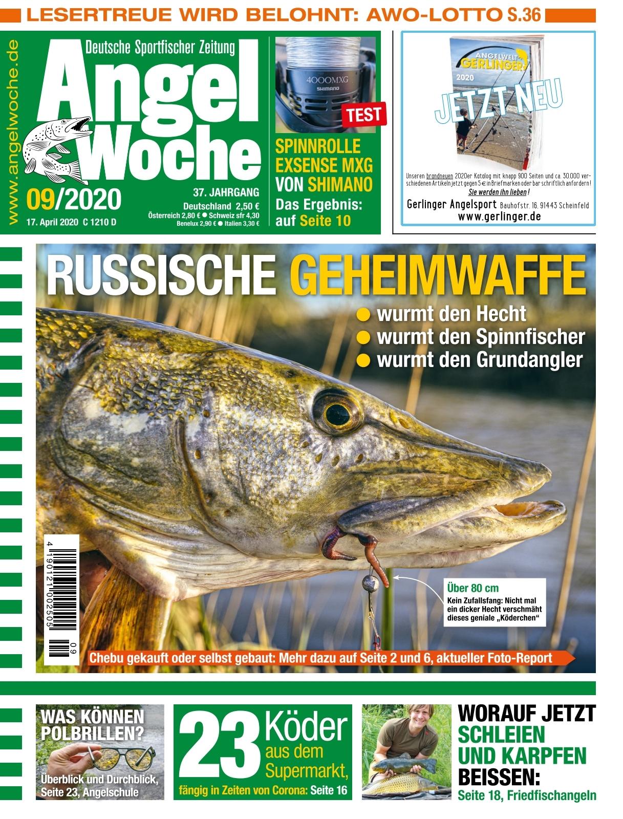 10 Stk angeln haken Gr #2//0 4,2cm  Raubfisch Angelhaken Zander Barsch Hecht