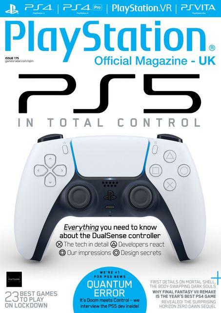 "I Survived Lockdown Style 1 Designed White 18/"" Cushion Xbox Gaming"