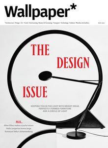 94510-wallpaper-issue-052021