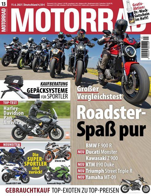 Motorrad 2021-06-10