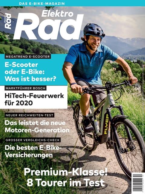Singlespeed fahrrad in neukirchen an der enknach: Kosten