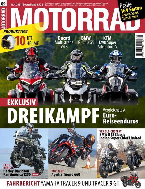 Motorrad 2021-04-15