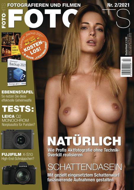 FOTOHITS Ausgabe 02/2021
