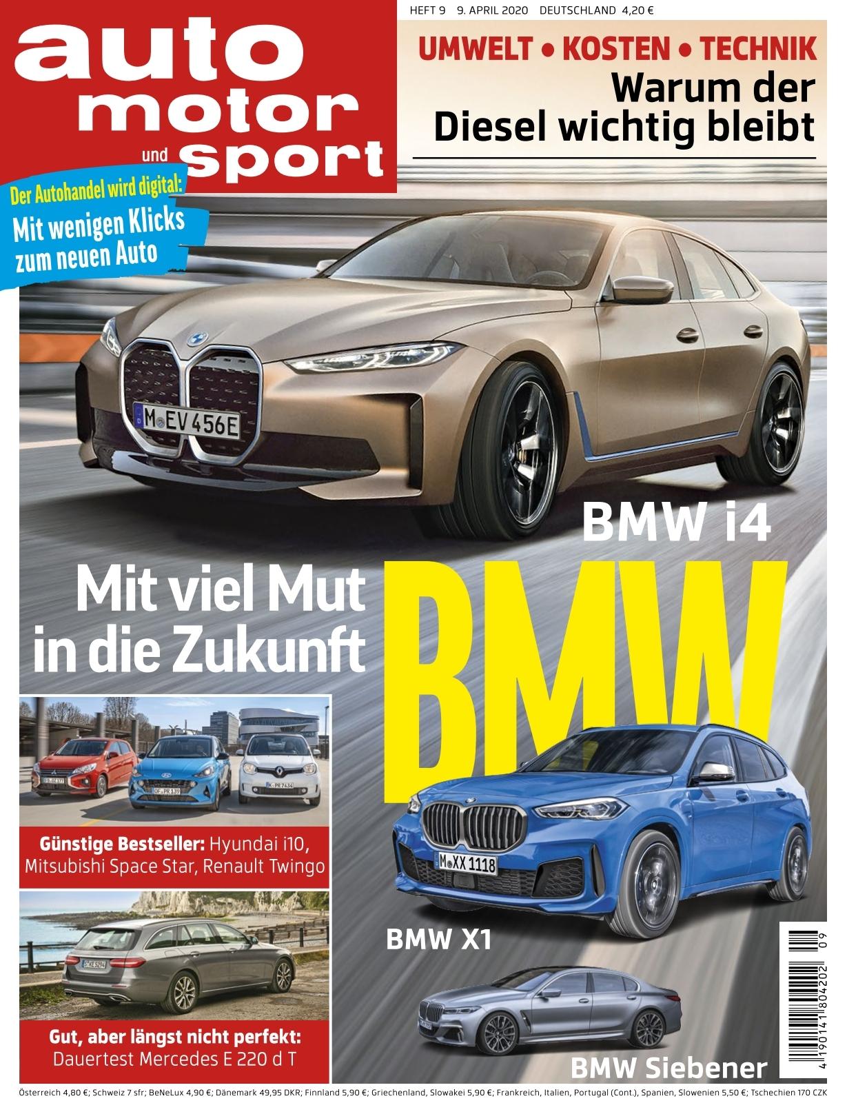 Durchmesser 250 mm Bremsbacken für BMW 1800-200tii Neue Klasse 2000 CS 2000 C