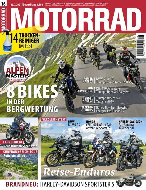 Motorrad 2021-07-22