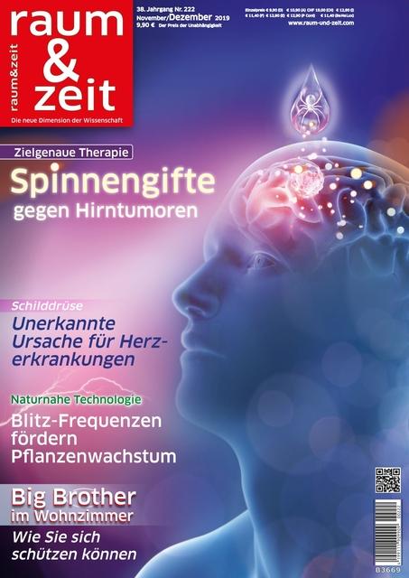 Ausgabe 222