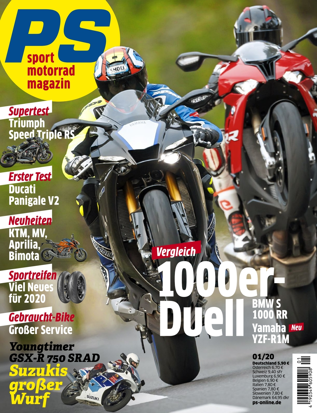 2018 Dual Yamaha VR46 Valentino Rossi Damen Tank Top Shirt MotoGP Neuheit!!
