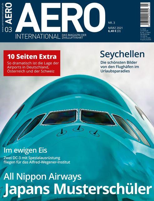 AERO INTERNATIONAL 2021-02-11