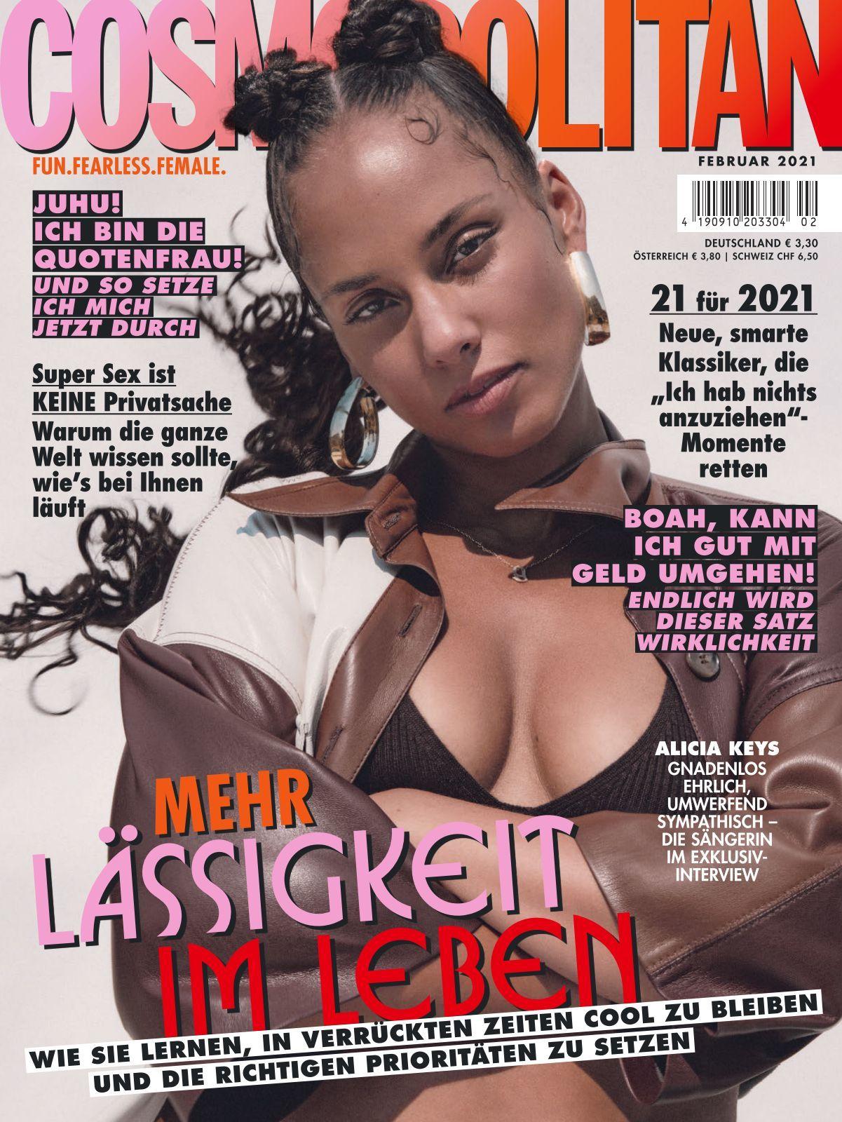 Die fette Cassie Right verbringt sexy Wochenende in Thailand