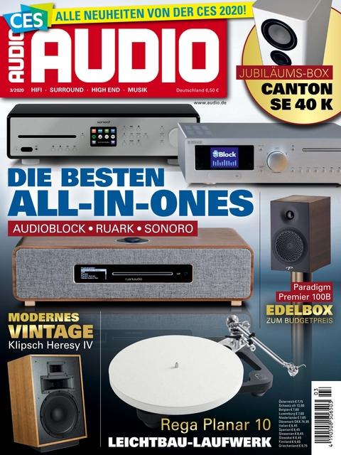 Stereo Anschl Cinch o.5-Pol DIN Silber Profi-Line Phono-Verst/ärker Hollywood TC-4si