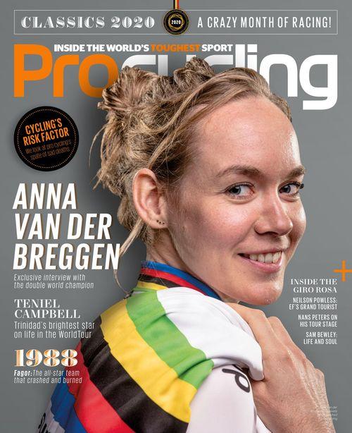 Procycling 2020-11-10