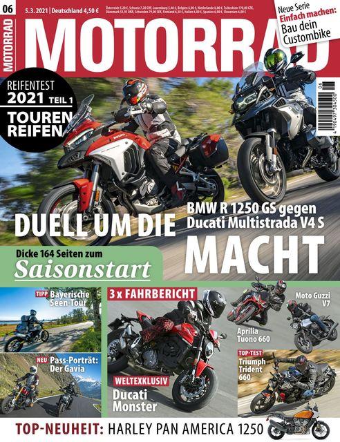 Motorrad 2021-03-05