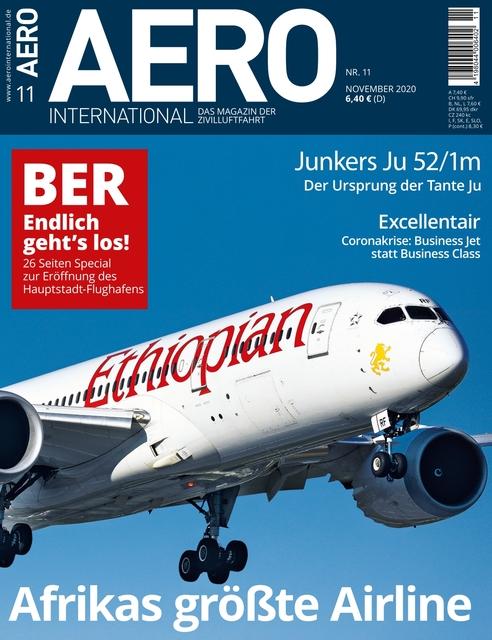 AERO INTERNATIONAL 2020-10-13