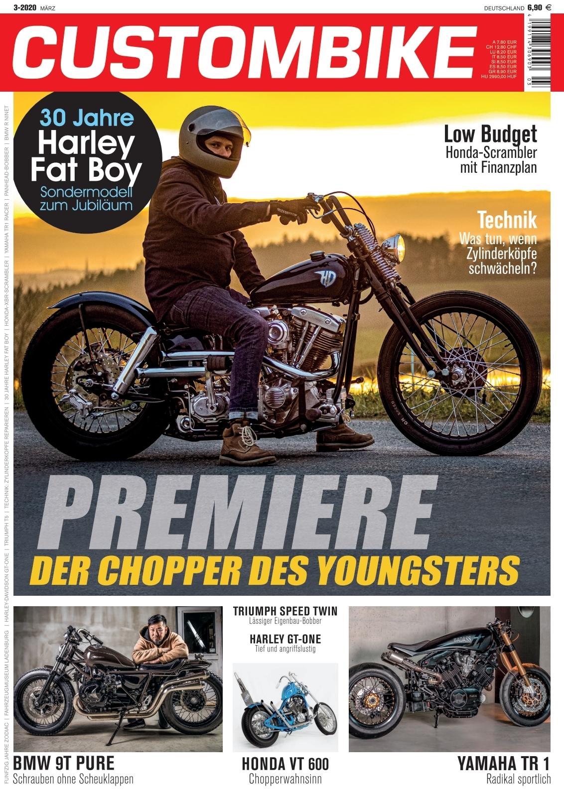 XJR1200 Tuning Zubehör Sweatshirt LEBEN HOBBY FAHREN Motorrad Biker Skull