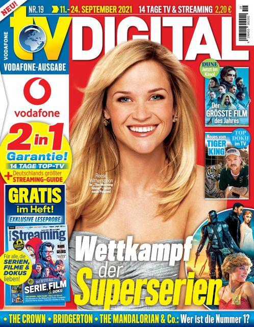 TV Digital Vodafone 2021-09-03