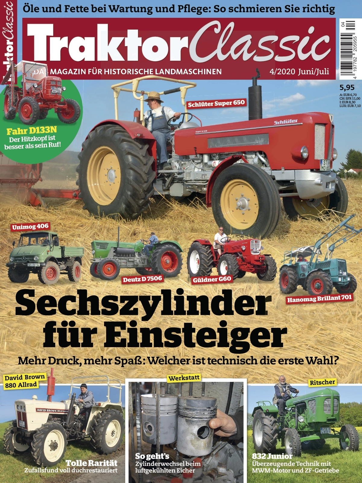 1 Liter Kunstharzlack NEW HOLLAND SCHWARZ TRAKTOR Maschinen LKW NFZ Lack Landmas