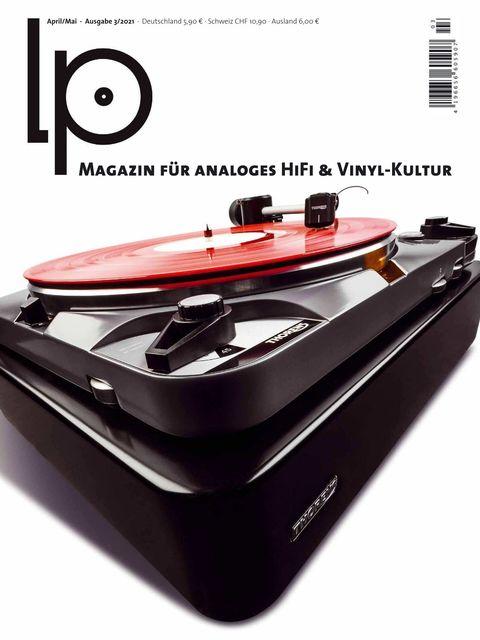 LP Ausgabe 03/2021