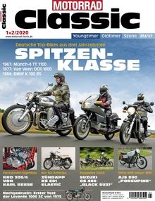 Cm 400 450cc Motorrad Zündschlüssel Schloss Fahrzeug Montage Für Honda Cb