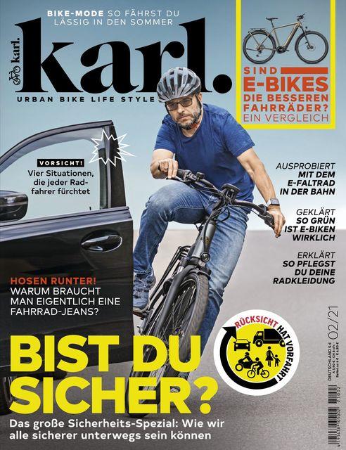 Karl 2021-07-13