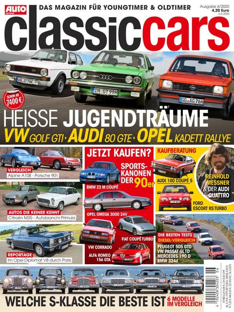 // Vergaser // Ford Capri Granada//Sierra 4X4 V6 2800I 2.8 1982-1985 Kopf Set Inj