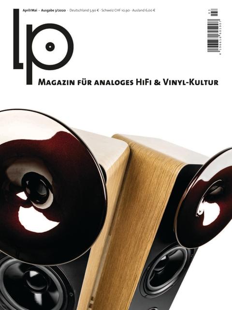 LP Ausgabe 03/2020