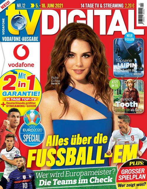 TV Digital Vodafone 2021-05-28