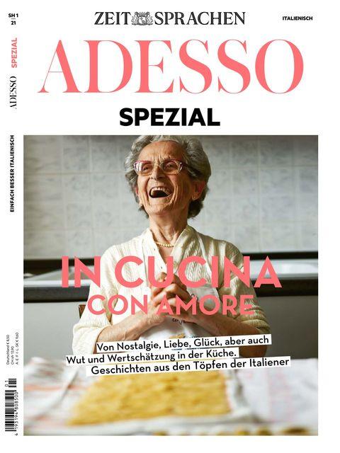 ADESSO 04/2021