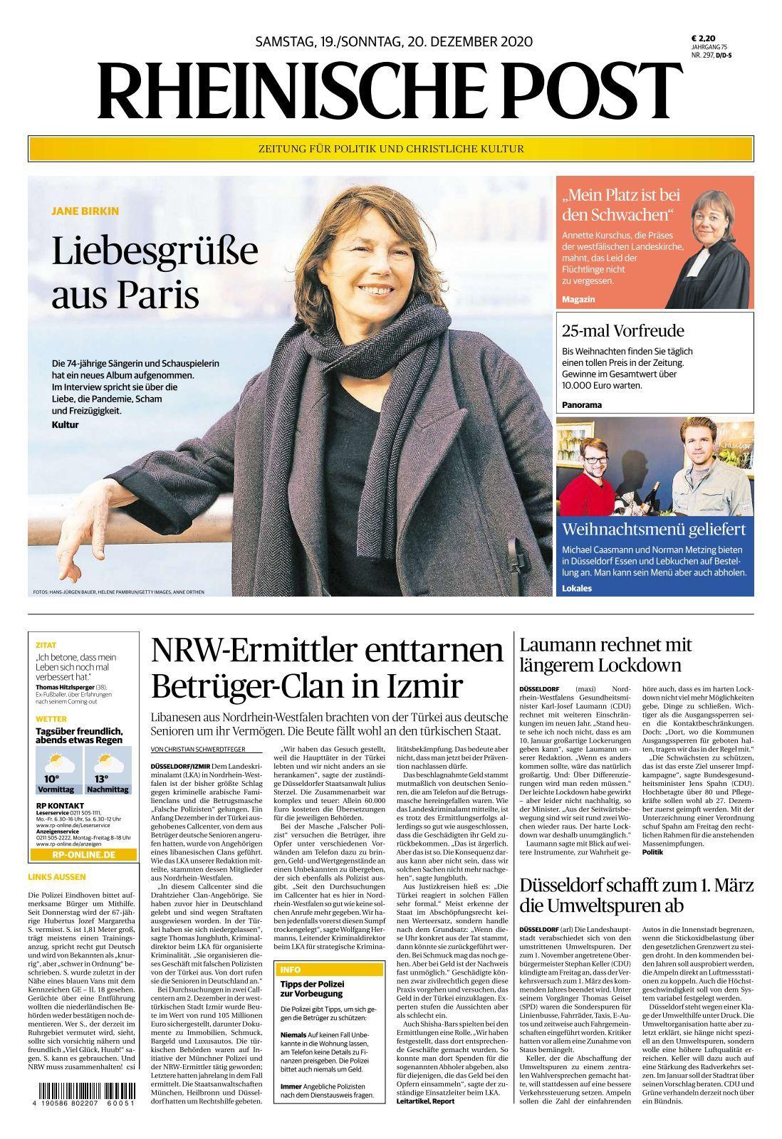 Magdeburg - Sex Kontaktanzeigen, Erotikanzeigen für Dates & Sextreffen | oliviasdiner.de Kleinanzeigen