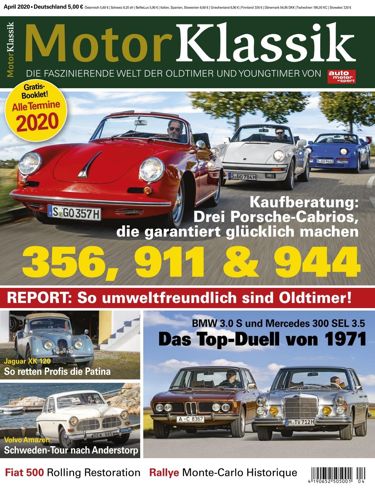 VW Typ4 1,7L 71-73 Dichtsatz /> Abgaskrümmer