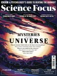 BBC Science Focus
