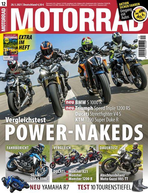 Motorrad 2021-05-27