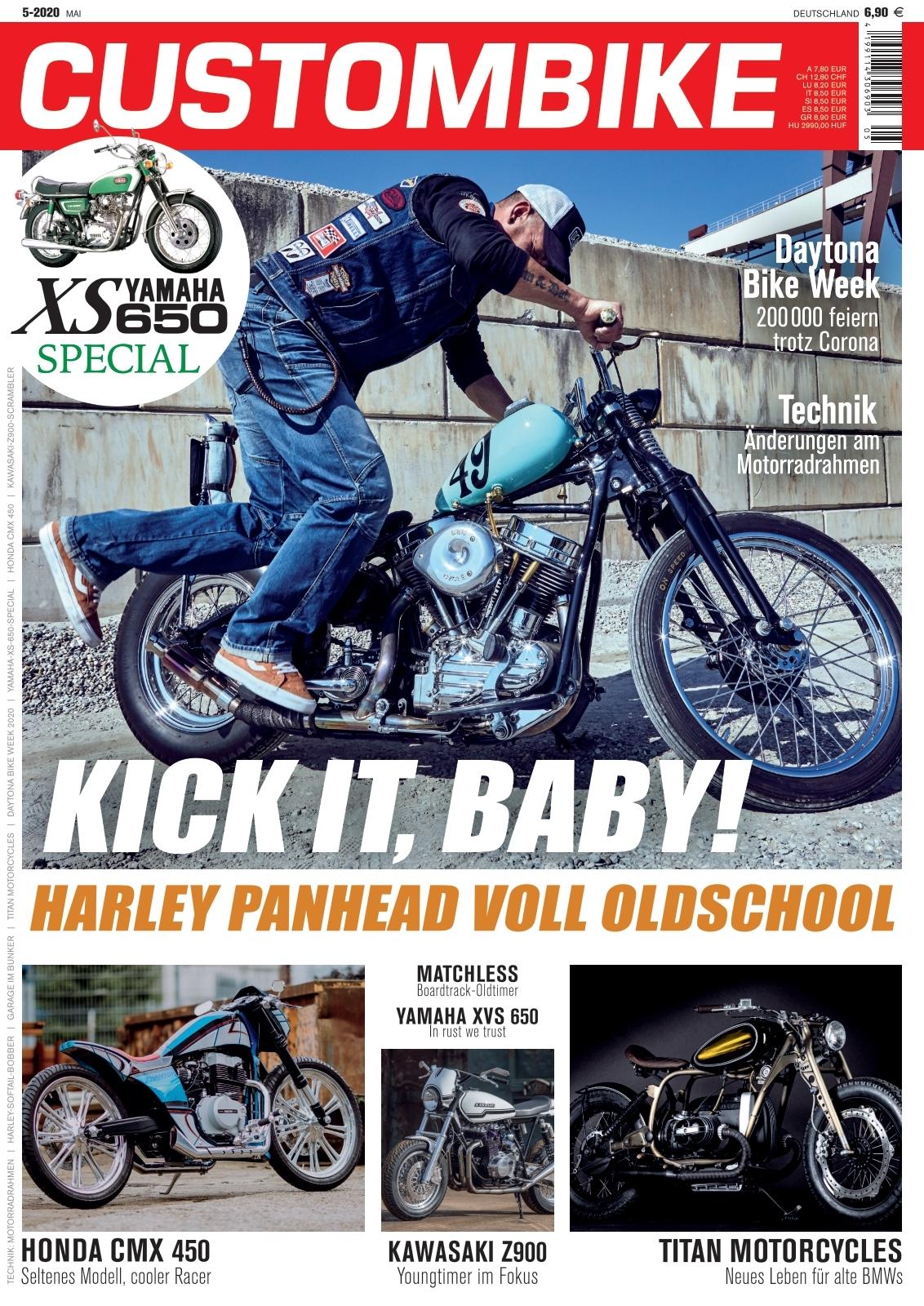 Indian Motorcycle Hoody XS-5XL Kapuzenpullover Plus Size Chief Bobber Vintage