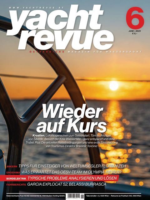 Yachtrevue 2021-06-04
