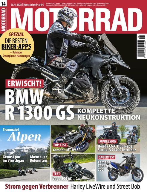 Motorrad 2021-06-24