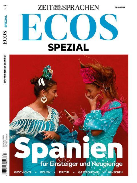 ECOS 04/2021