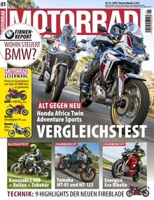 Bremshebel für diverse Kawasaki Triumph Yamaha Modelle Hebel silber NEU